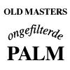 ongef-palm100