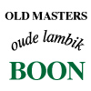 oudelambik-boon-100