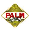 palm-hop-100