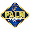 palm-royale