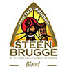 steenbrugge-blond