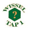 wisseltap1